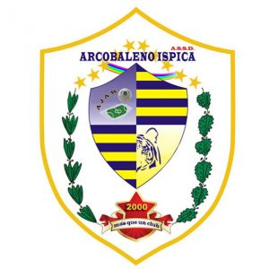 Arcobaleno Ispica